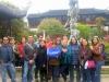 2014 Grupo Marzo